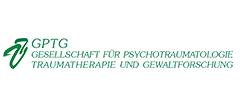 GPTG - Gesellschaft für Psychothraumatologie, Traumatherapie und Gewaltforschung