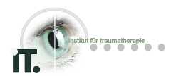 Institut für Traumatherapie