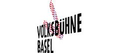 Volksbühne Basel